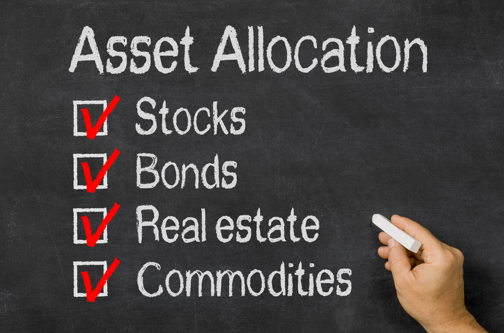 How Important Are Specific Stock/Bond Ratios For Investor Asset Allocation?